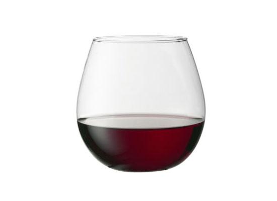 Half_glass