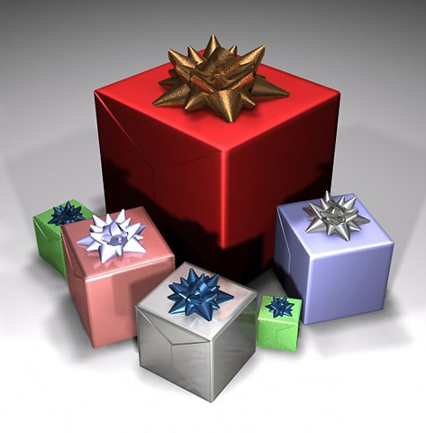 Gift-boxes-480