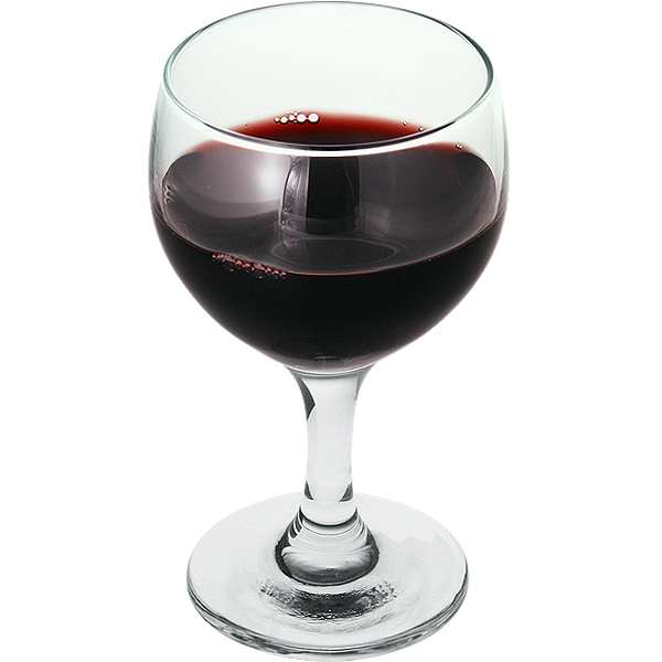28621_large red wine glass