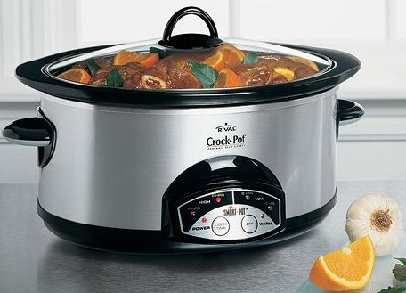 Slow-cooker-717717