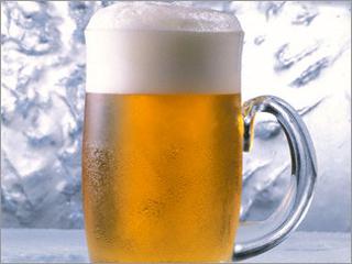 Beer11 beer in mug