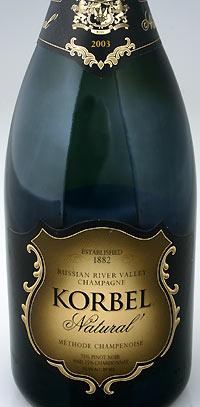 Korbel-natural-03