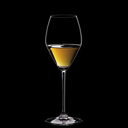 Glass of ice_wine