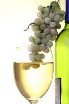 A_wine_romance_2